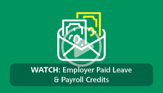 Employer Paid Leave