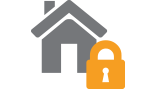 InsuranceHomeTileIcon