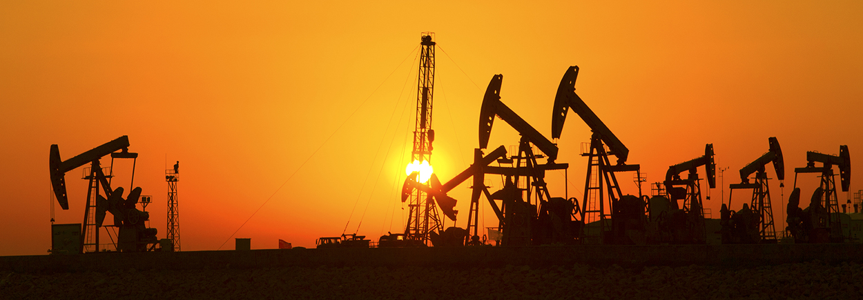 Industry_OilAndGas_header