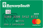 NEW debit card_Classic_with chip_rounded corners_MOCKUP_7-17_THUMBNAIL