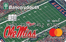 NEW debit card_Ole Miss_Front_with chip_7-17_ROUNDED_THUMBNAIL