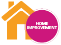 Home Improvement_ICON
