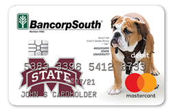 NEW debit card_MSU_Front_with chip_7-17_ROUNDED