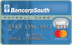 Payroll Debit Card Tile Icon7