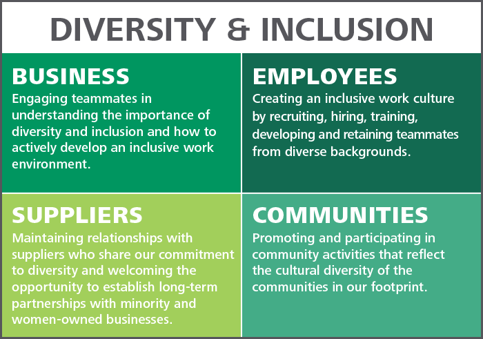 Diversity-Inclusion graphic for web -7-18
