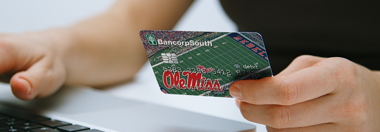 Debit Card Landing Page_Ole Miss_2018_1808203 (1)