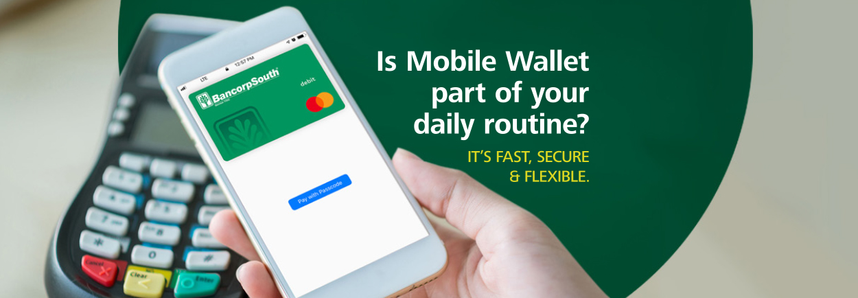 Mobile Wallet Phase 2 LP Hero Image_190228