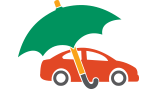 InsuranceAutoLiabilityProtectionTileIcon