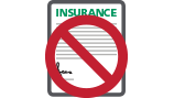 InsuranceAutoUninsuredMotoristProtectionTileIcon