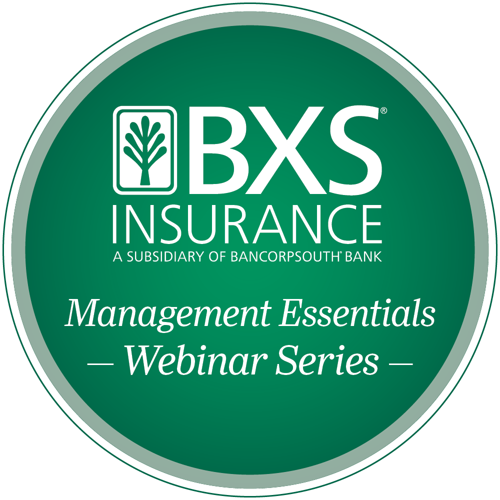 Business Insurance & Personal Insurance: BXS Insurance