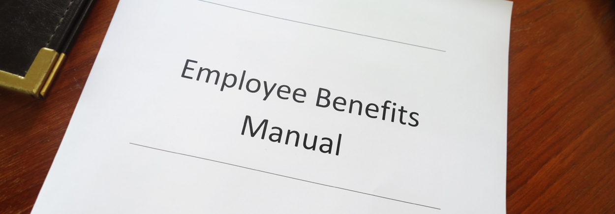 BXSi_Header_Business_EmployeeBenefits_145160614