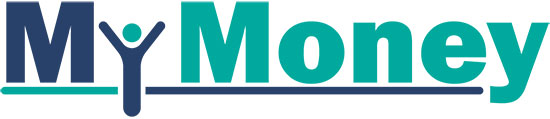 My-Money-logo_550x119
