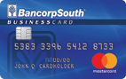 BXS-BUS-CREDIT-CARD_01-17_FINAL