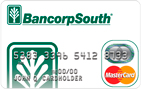 BANCORP SOUTH CREDIT CARD WHITE FINAL CLASSIC
