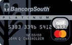 Platinum Debit Card Tile Icon6