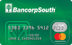 BXS Green Debit Card4