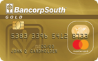 BXS-CREDIT-CARD_GOLD_1-17_FINAL