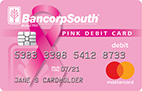 NEW debit card_Pink Card_with chip_MOCKUP w rounded edges_7-17_THUMBNAIL (2)