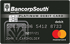 NEW debit card_Platinum_with chip_round corners_MOCKUP_7-17_THUMBNAIL