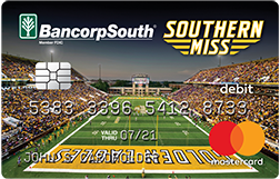 NEW debit card_Southern Miss_with chip_MOCKUP_717resized